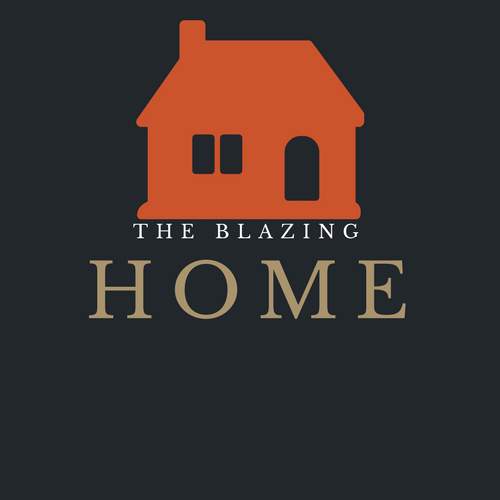 The Blazing Home