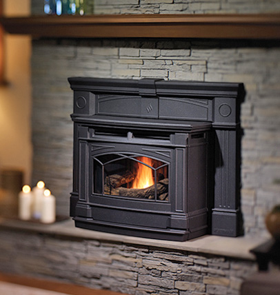 pellet stove vs gas stove which is the best. Black Bedroom Furniture Sets. Home Design Ideas