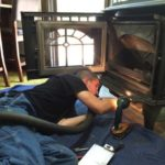 Pellet Stove Maintenance Tips and Guideline