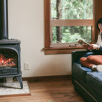 How to Run Pellet Stove For First Time