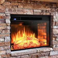 Types of Fireplace Available For Home User