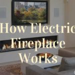 How Electric Fireplace Works