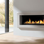 Are Electric Fireplaces Safe To Use In Home?