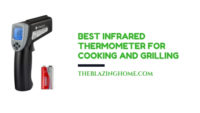 7 Best Infrared Thermometer Guns On The Market