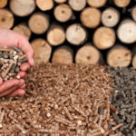 Top 5 Best Wood Pellets for Smoking and Grilling