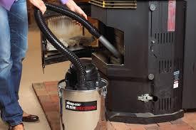 Best Ash Vacuum Cleaner