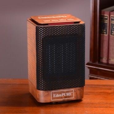 EdenPure Heater Reviews