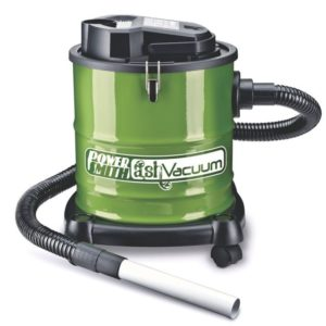 PowerSmith PAVC101 Ash Vacuum review