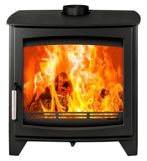 aspect 14 eco stove