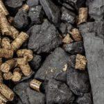 Wood Pellet vs Coal