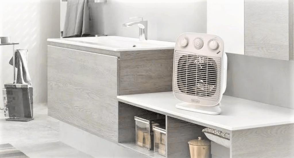 Best Bathroom Heater Reviews
