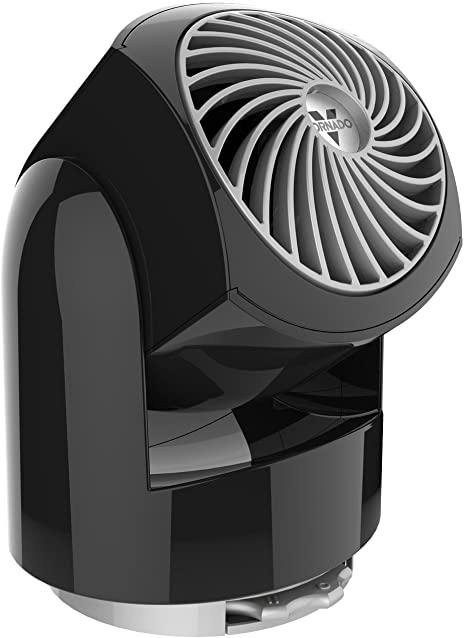 Personal Air Circulator Fan