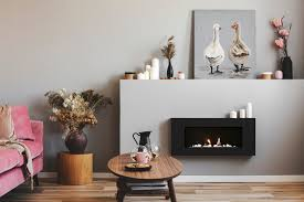 Why Does My Electric Fireplace Keep Shutting Off Automatically!!